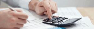 Guia de impostos para empreendedores