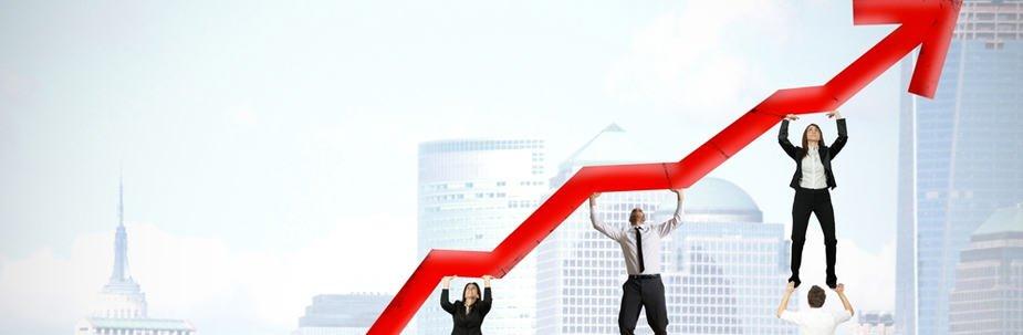 As 5 reais competências da alta performance em vendas