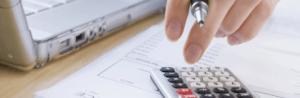 Varejonline oferece solução para nova obrigação fiscal