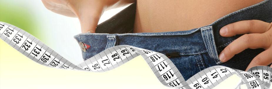 Colaboradores da Varejonline se unem em competição de perda de peso para ganhar mais qualidade de vida