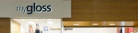 Rede de franquias MyGloss adere ao ERP VarejOnline para acompanhar seu crescimento