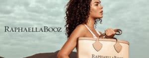Como a gestão eficiente fortaleceu a expansão da rede de franquias Raphaella Booz