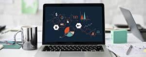 A importância de aliar ERP com uma tecnologia de business analytics