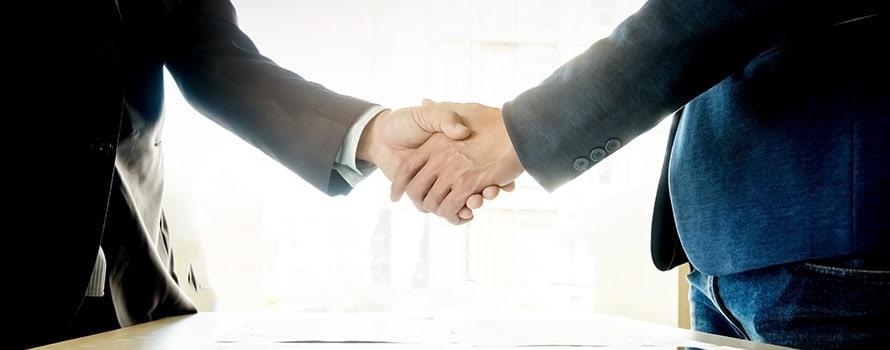 Inseed Investimentos aposta no segmento de varejo