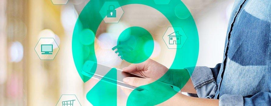 3 inovações e tendências para o varejo apresentadas na Autocom 2019