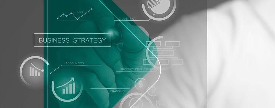A evolução do varejo está no uso de dados. Você já investe nessa estratégia?