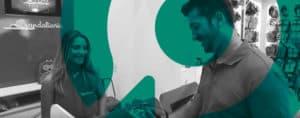 Sandaliaria: a bem-sucedida rede de franquias e a importância de uma gestão mais eficiente