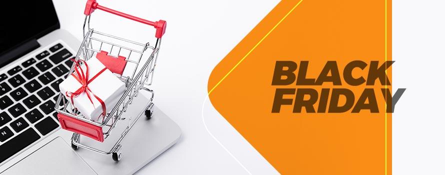 Black Friday 2019 será a versão mais omnichannel da data no Brasil