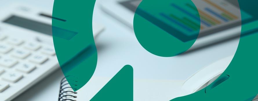 Varejo registra aumento nas vendas em julho de 2019