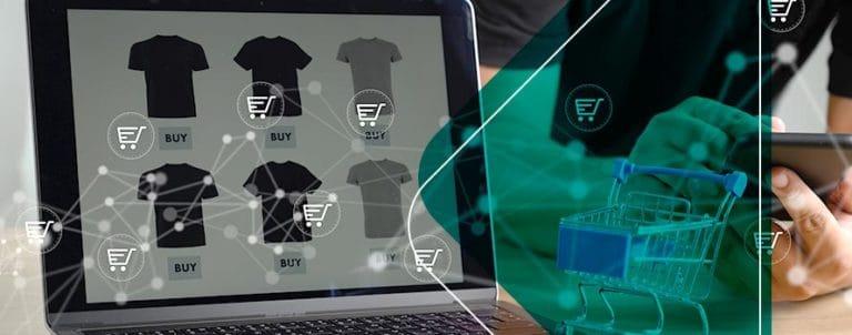 Pesquisa da DHL indica que o e-commerce no Brasil crescerá 17% ao ano até 2021