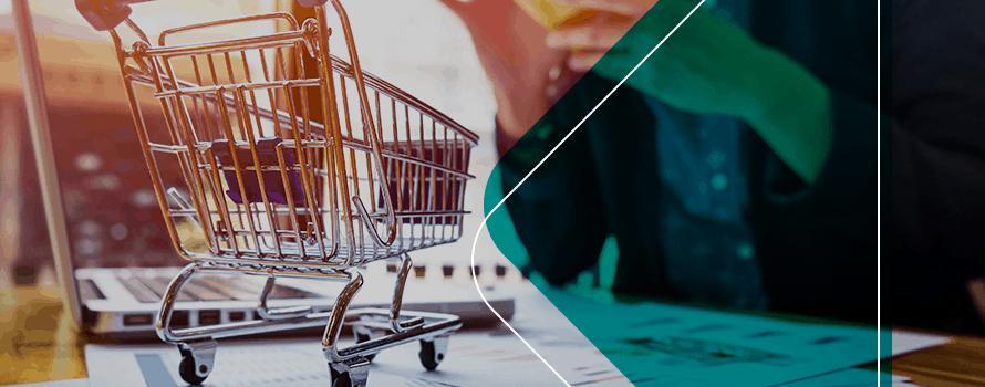 4 tendências do e-commerce para 2020