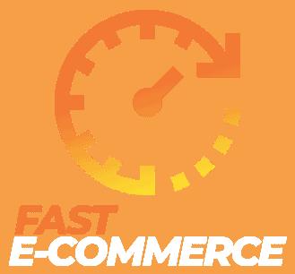 Fast Ecommerce