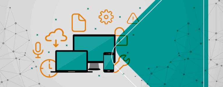 A importância de o seu ERP permitir o uso de API's