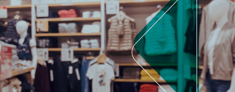 A gestão dos estoques e seu impacto nas vendas de Natal